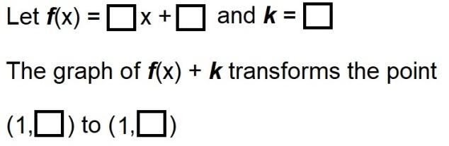 function transformation.jpg